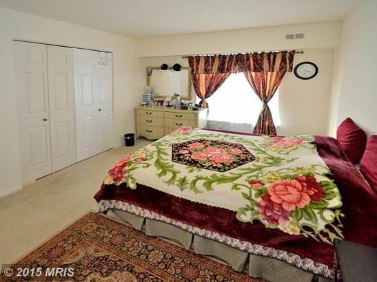 Garden 1-4 Floors, Contemporary - DUMFRIES, VA (photo 3)