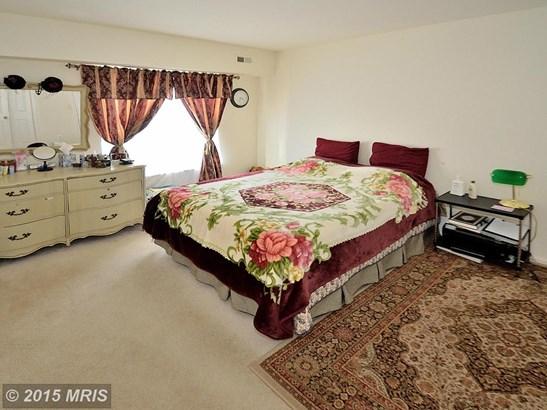 Garden 1-4 Floors, Contemporary - DUMFRIES, VA (photo 4)