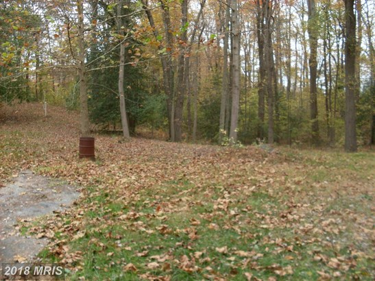 Lot-Land - BRANDYWINE, MD (photo 1)
