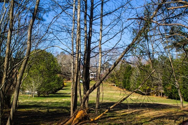 Land/Lots - Bracey, VA (photo 4)