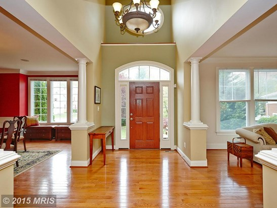 Craftsman, Detached - FAIRFAX, VA (photo 4)