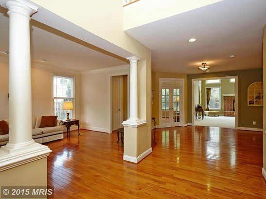 Craftsman, Detached - FAIRFAX, VA (photo 5)