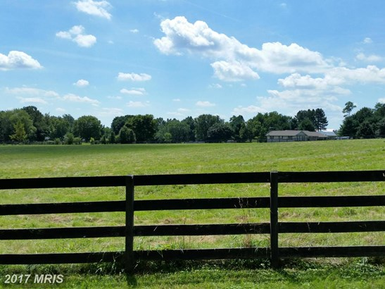 Lot-Land - WOODBINE, MD (photo 1)