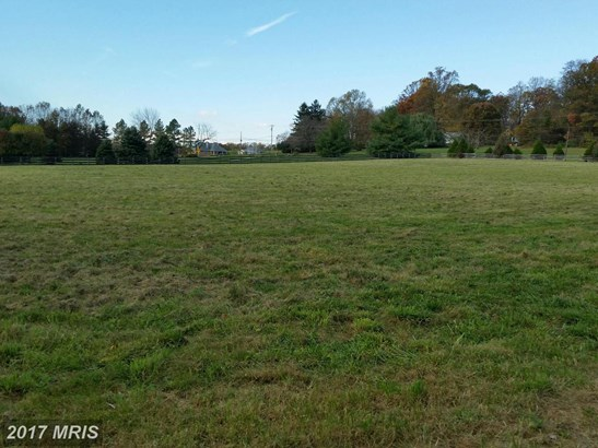 Lot-Land - WOODBINE, MD (photo 2)