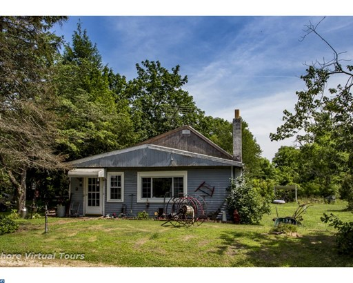 Rancher, Detached - MILMAY, NJ (photo 1)