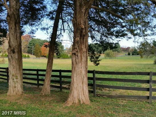 Lot-Land - WOODBINE, MD (photo 3)