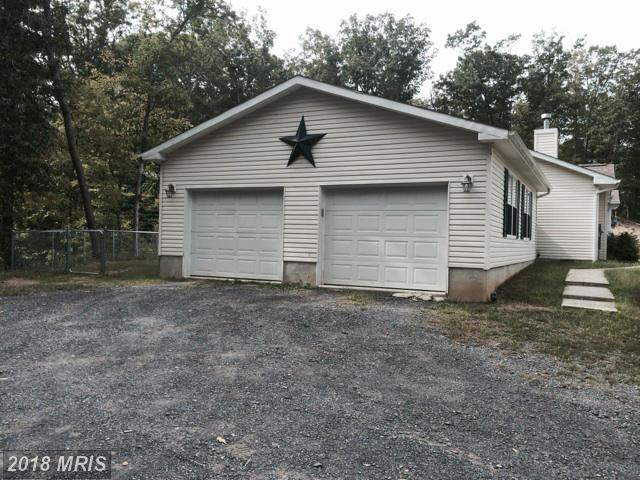 Rancher, Detached - SPRINGFIELD, WV (photo 3)