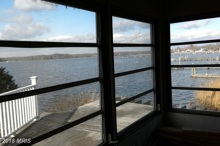 Cottage, Detached - ELKTON, MD (photo 5)