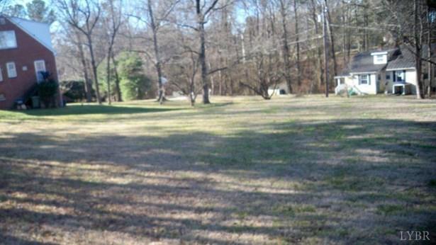 Land - Farmville, VA (photo 1)