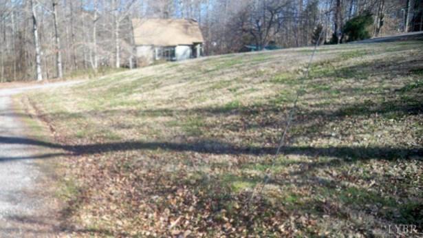 Land - Farmville, VA (photo 4)