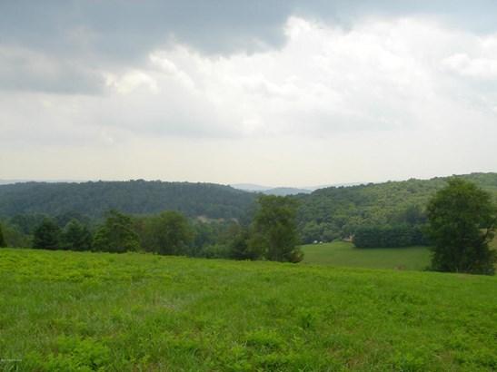 Lots/Land - Pearisburg, VA (photo 2)