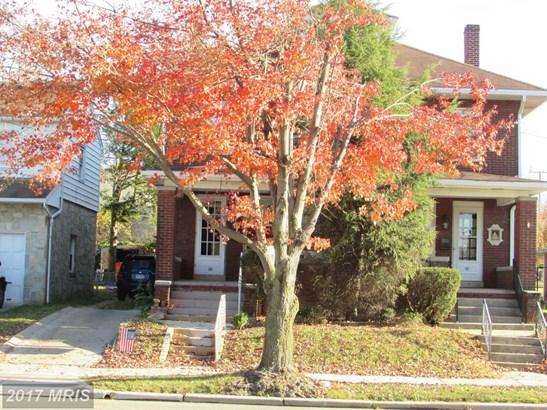 Colonial, Duplex - HANOVER, PA (photo 3)