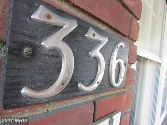 Colonial, Duplex - HANOVER, PA (photo 4)