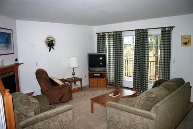 Duplex,Contemporary,Townhouse,Beach House, Multi-Family - Chincoteague, VA (photo 3)