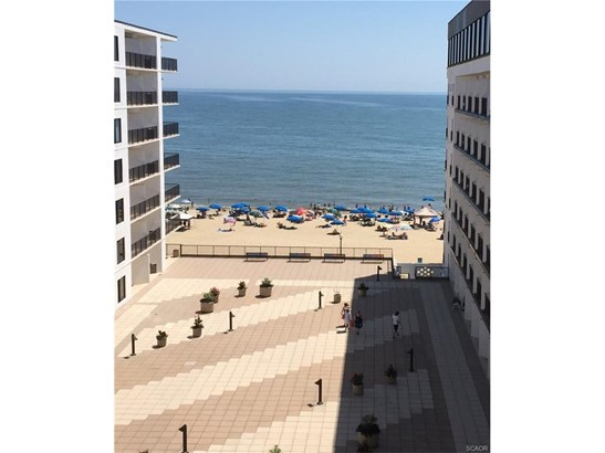 Condo/Townhouse, Flat/Apartment - Rehoboth Beach, DE (photo 1)