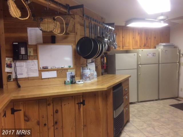 Detached, Log Home - NEEDMORE, PA (photo 3)