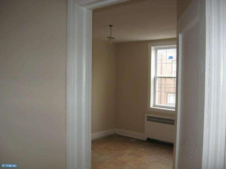 Row/Townhouse, AirLite - UPPER DARBY, PA (photo 5)