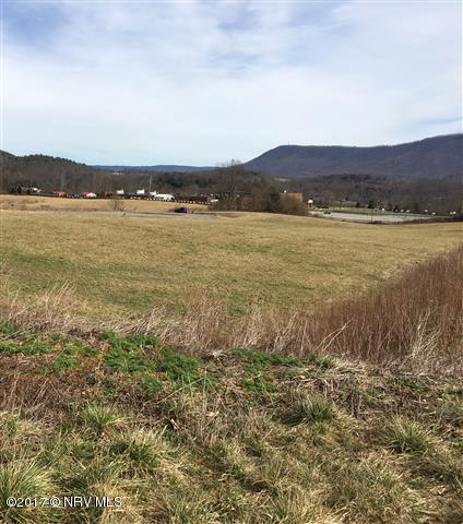 Lots/Land - Pembroke, VA (photo 2)
