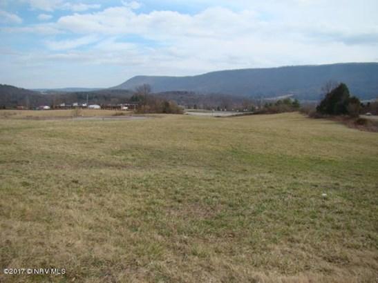 Lots/Land - Pembroke, VA (photo 3)