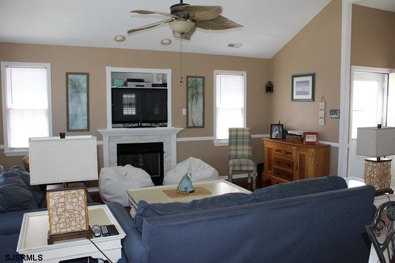 Condo, Duplex - Ocean City, NJ (photo 5)
