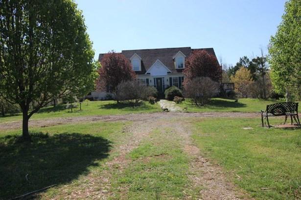 Farm, Horse - Moneta, VA (photo 3)