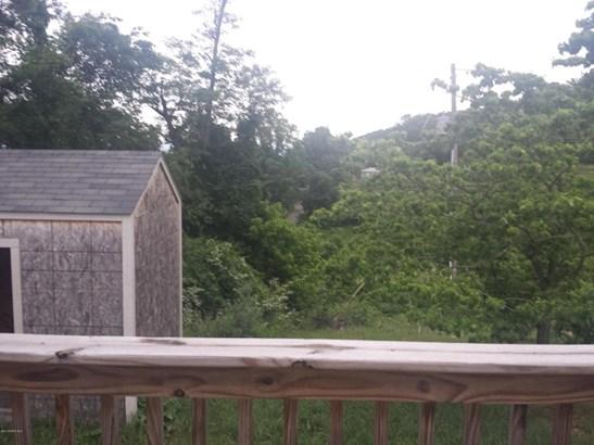 Bungalow/Cottage, Detached - Pulaski, VA (photo 2)