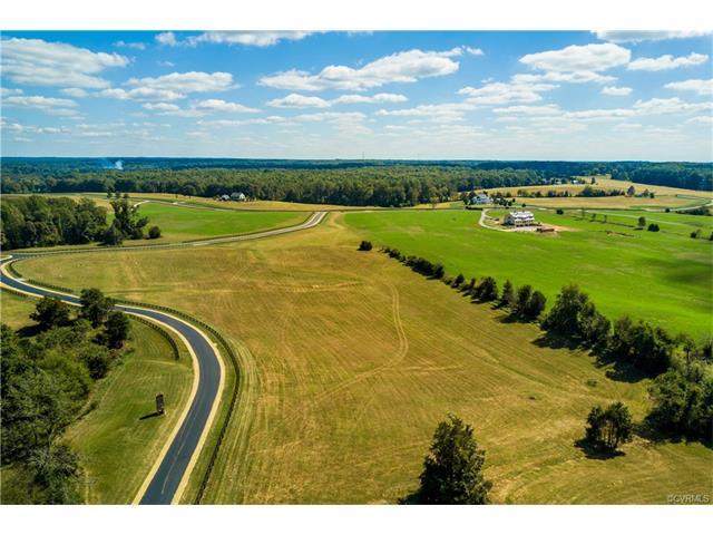 Lots/Land - Rockville, VA (photo 4)