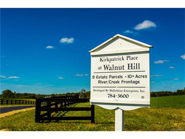 Lots/Land - Rockville, VA (photo 5)
