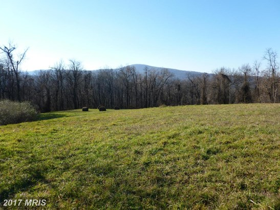 Lot-Land - LINDEN, VA (photo 1)