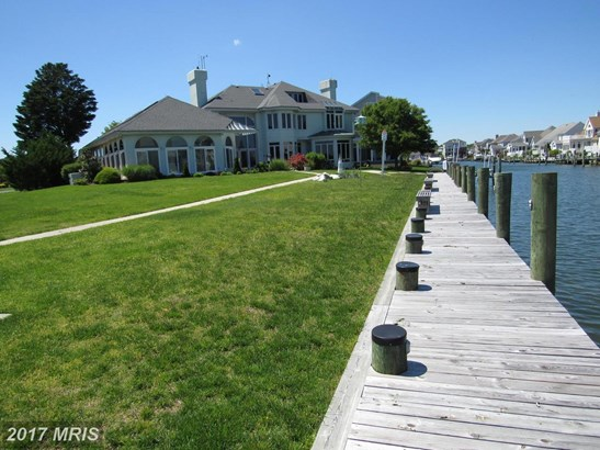 Contemporary, Detached - OCEAN PINES, MD (photo 3)