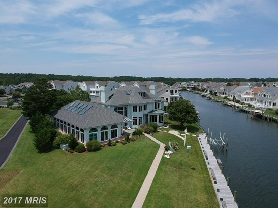 Contemporary, Detached - OCEAN PINES, MD (photo 4)