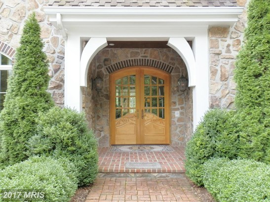 French Country, Detached - GRANTSVILLE, MD (photo 4)