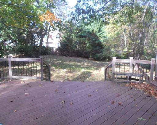 Colonial, Detached - MALVERN, PA (photo 2)