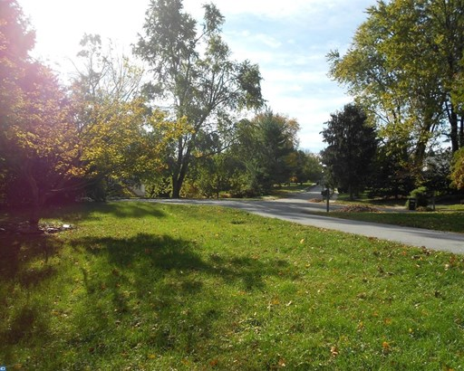 Colonial, Detached - MALVERN, PA (photo 3)