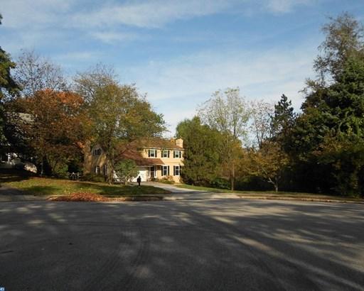 Colonial, Detached - MALVERN, PA (photo 4)