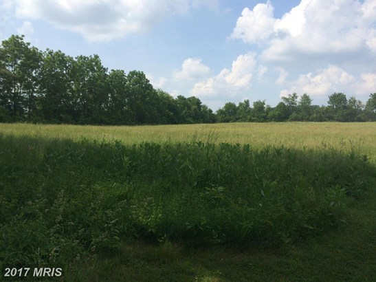 Lot-Land - TANEYTOWN, MD (photo 2)