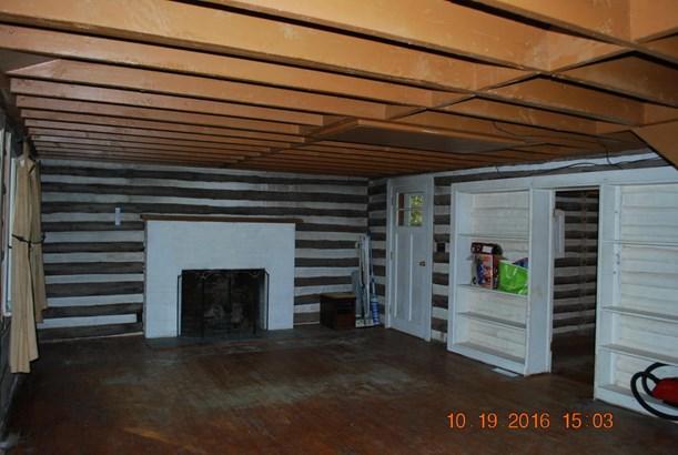 1 & 1/2 Story, Residential - Bedford, VA (photo 3)