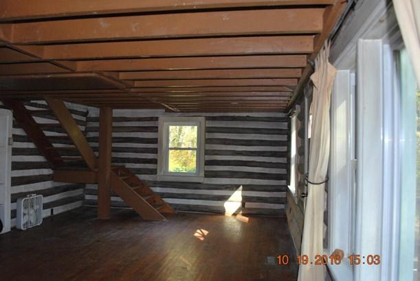 1 & 1/2 Story, Residential - Bedford, VA (photo 4)