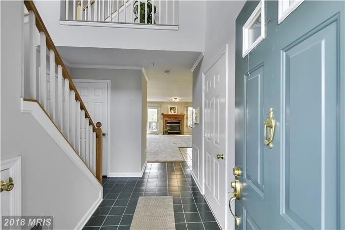Townhouse, Traditional - CHESTER, MD (photo 2)
