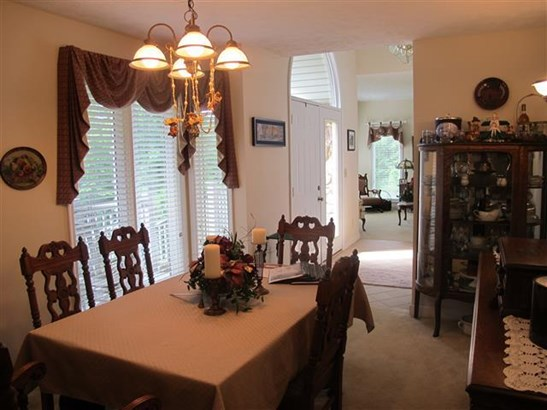 Residential, Contemporary - Pembroke, VA (photo 5)