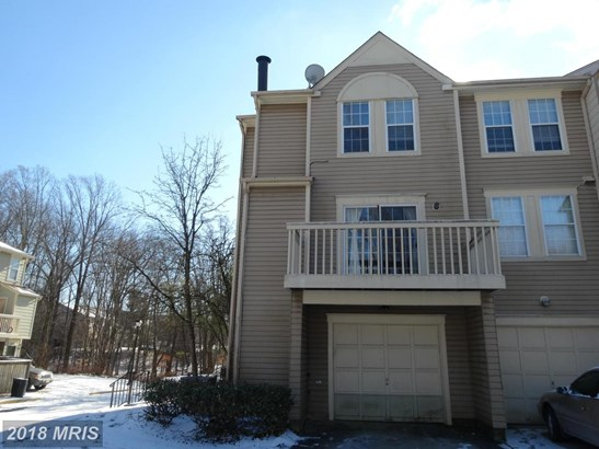 Townhouse, Other - BURTONSVILLE, MD (photo 3)