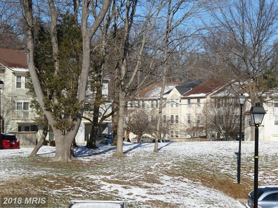 Townhouse, Other - BURTONSVILLE, MD (photo 5)