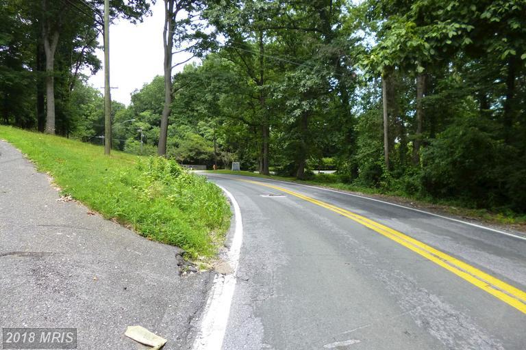 Lot-Land - PARKVILLE, MD (photo 3)