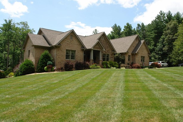 Residential, Ranch - Boones Mill, VA (photo 3)
