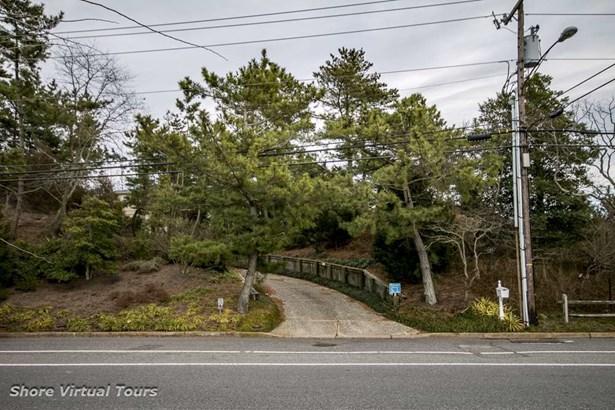 Land - Avalon Boro, NJ (photo 5)