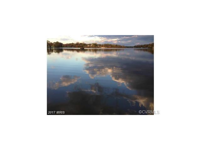 Lots/Land - Louisa, VA (photo 1)