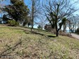 Lot-Land - CHESAPEAKE BEACH, MD (photo 1)
