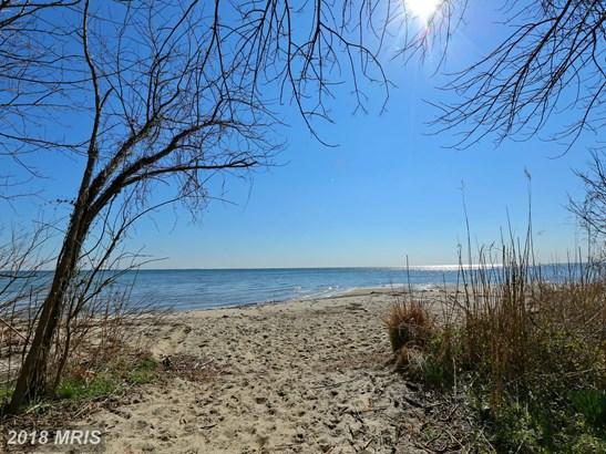 Lot-Land - CHESAPEAKE BEACH, MD (photo 5)