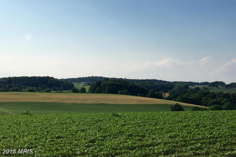 Lot-Land - NEW WINDSOR, MD (photo 3)