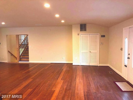 Traditional, Detached - EDGEWOOD, MD (photo 3)